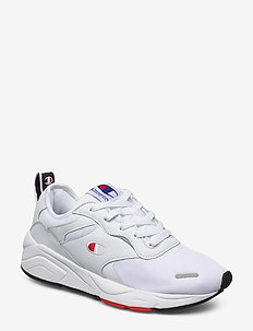 Low Cut Shoe LEXINGTON 210 - sneakers - white
