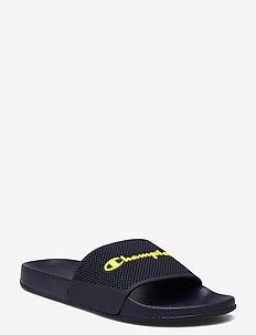 Sandal DAYTONA - pool-sandalen - sky captain a