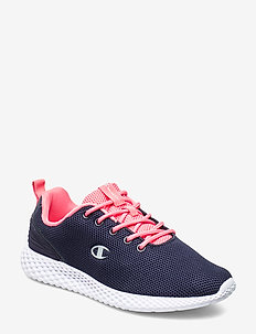 Low Cut Shoe SPRINT WINTERIZED G GS - SKY CAPTAIN