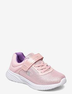 Low Cut Shoe SOFTY 2.0 G PS - niedriger schnitt - candy pink