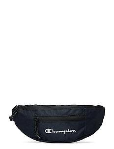 Champion Premium Midjeveske Belt Bag Black Beauty
