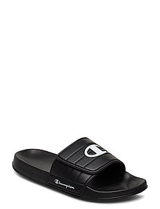 Sandal PANAMA VELCRO