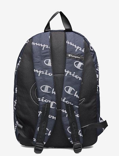Champion Backpack- Rucksäcke Sky Captain Al