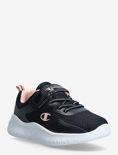 Low Cut Shoe SOFTY EVOLVE G PS - low-top sneakers - sky captain