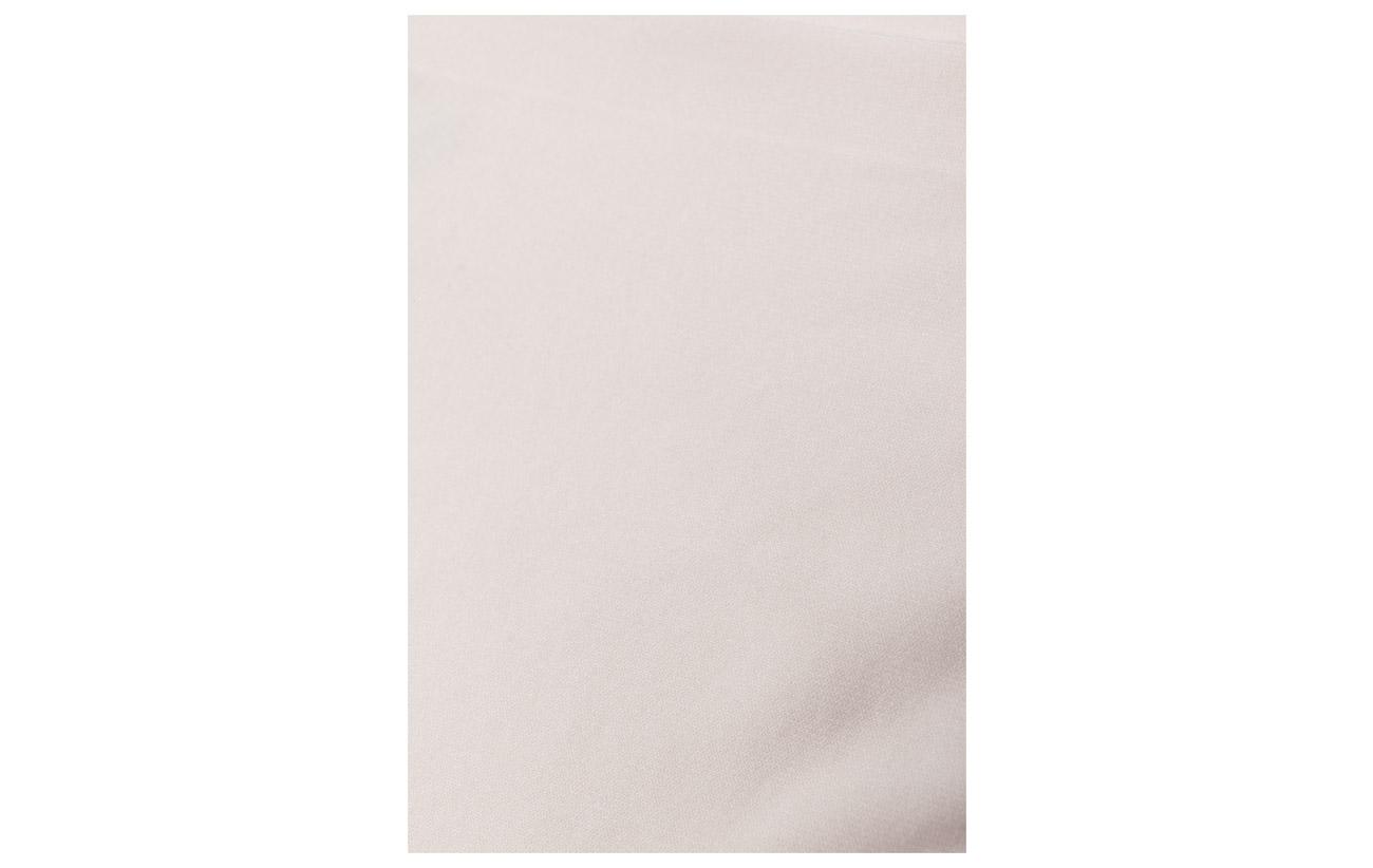 Soft Chantelle 80 External Powder Strech Nylon 20 Pink Knit Boxer Coton Gusset 100 Short Elastane ww1gdTrq