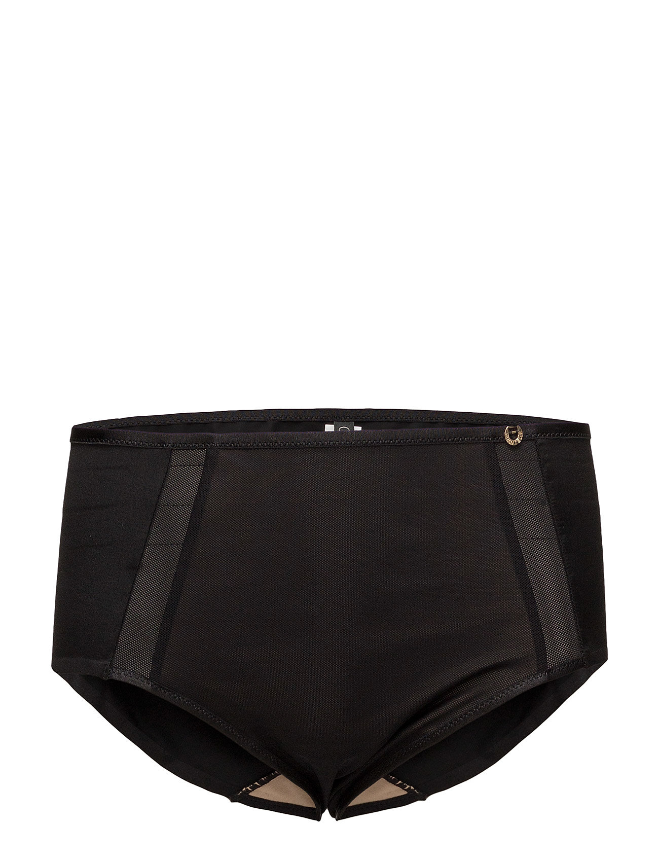 Full Co Bo SupportblackChantelle Bo Full Co Brief Brief nkwP0O8