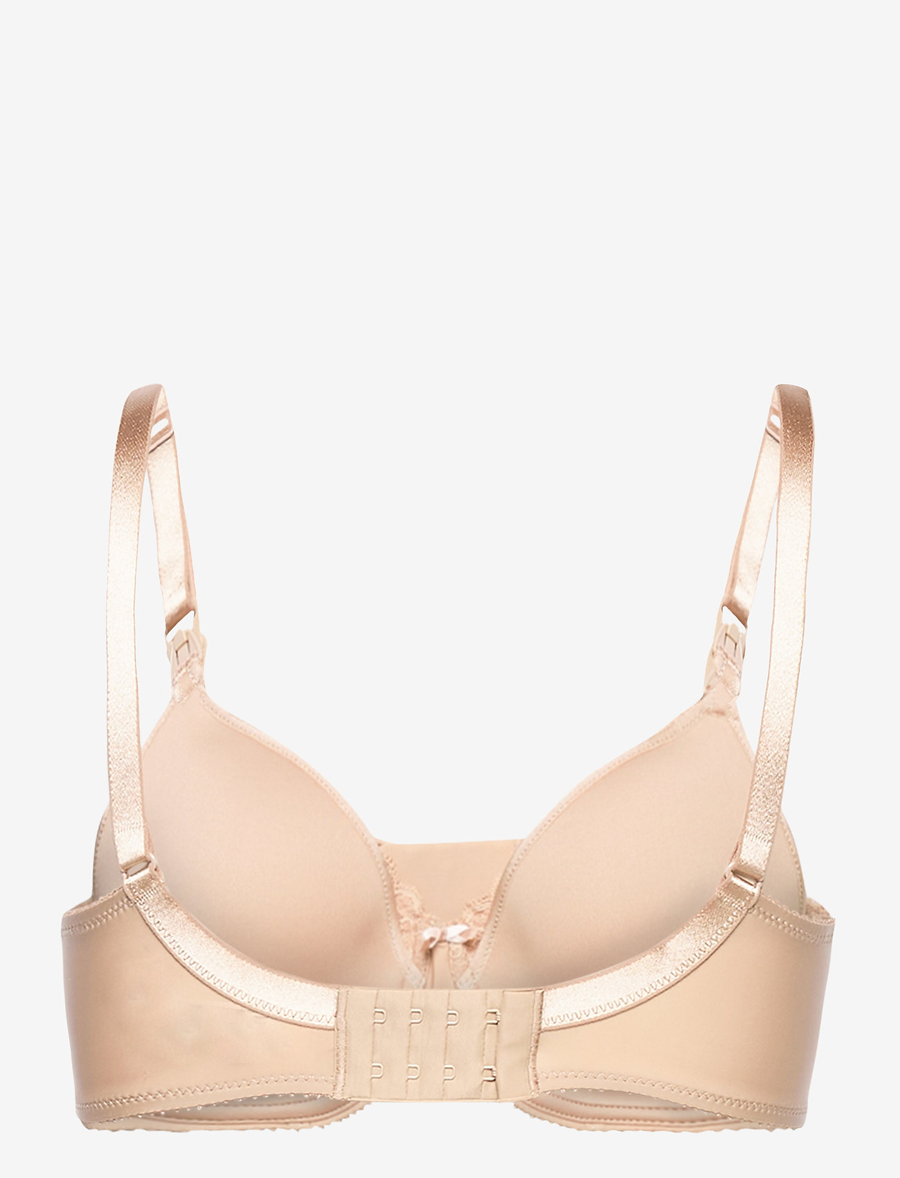 CHANTELLE - CO BRA SPE. MATERNITY - soutien-gorge emboîtant - perfect nude - 1