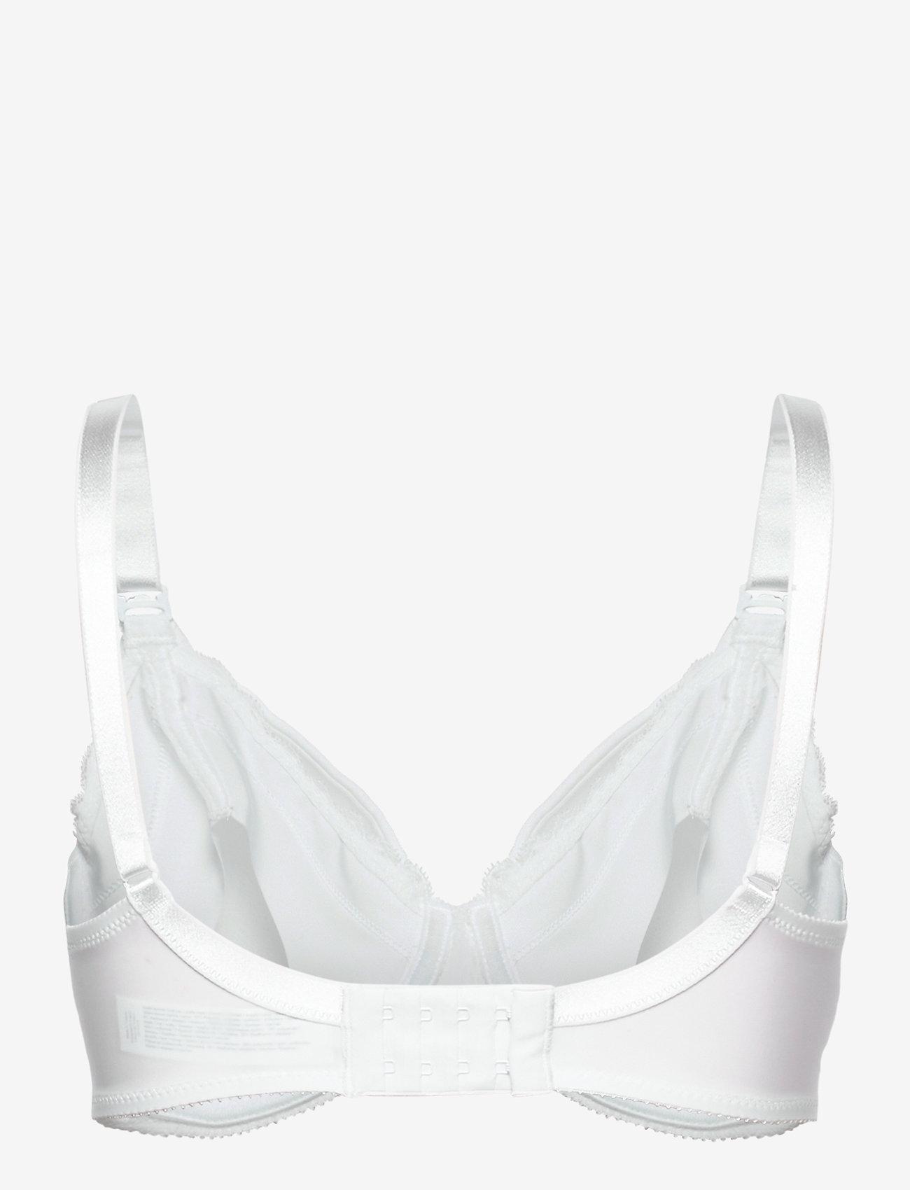 CHANTELLE - CO BRA SPE. MATERNITY - soutien-gorge emboîtant - white - 1