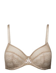 CO BRA WIRED - NUBUCK