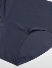 CHANTELLE - Soft Stretch Hipster Brief - culottes et slips - winter blue - 2