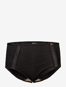 CO BO FULL BRIEF SUPPORT - BLACK