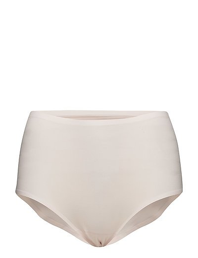SOFT STRECH CULOTTE - POWDER PINK