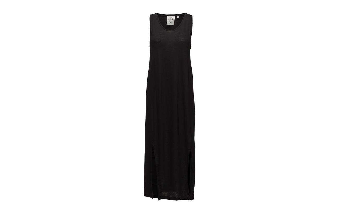Dress Cheap 100 Lyocell Carry Monday Black OOgw7Pqx