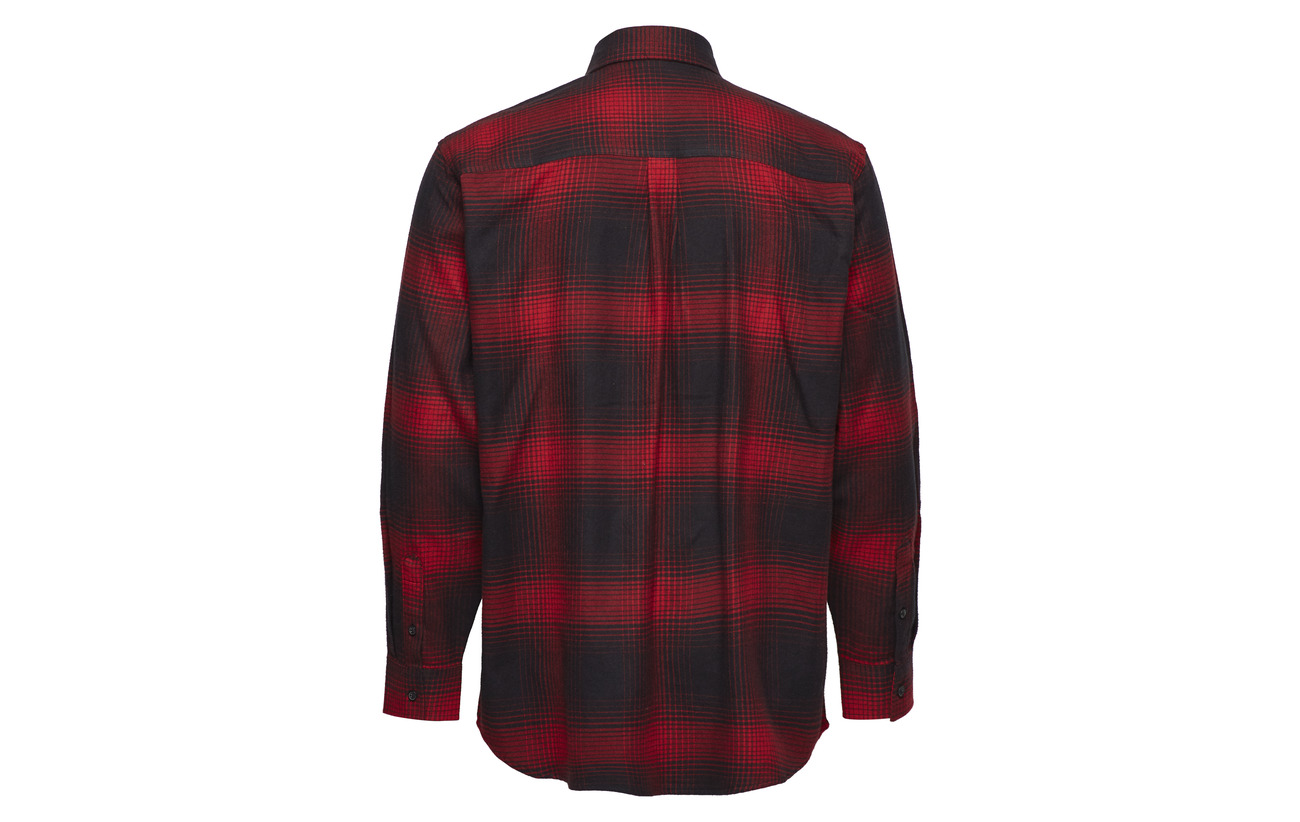 Clean Cheap Red Shirt Conduct Dk Monday P5wwxSnrq1