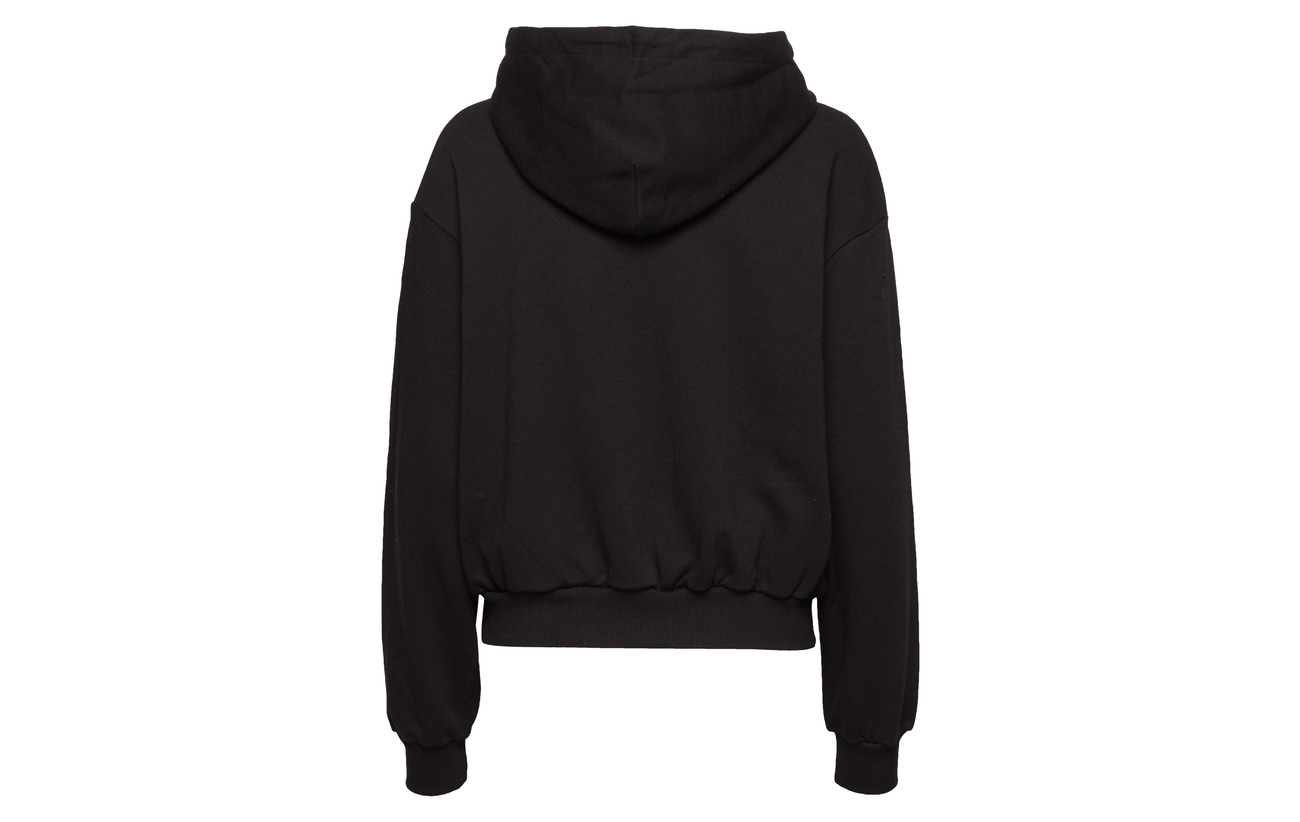 Cheap Bio Mnd Polyester Sender Monday 20 Hood Form Black Coton Chp 80 fwOqfrxzI