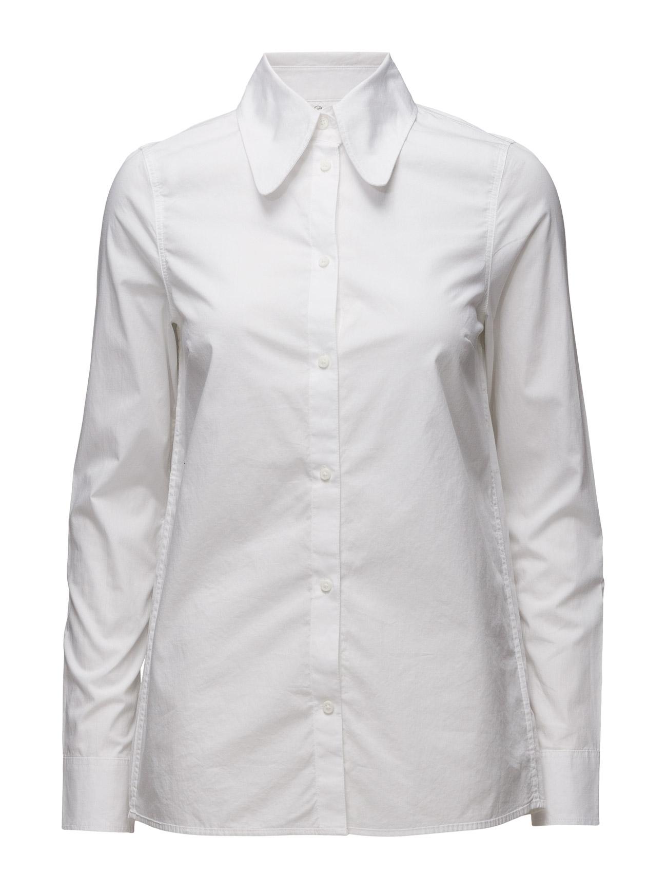 Cheap Monday Bold shirt