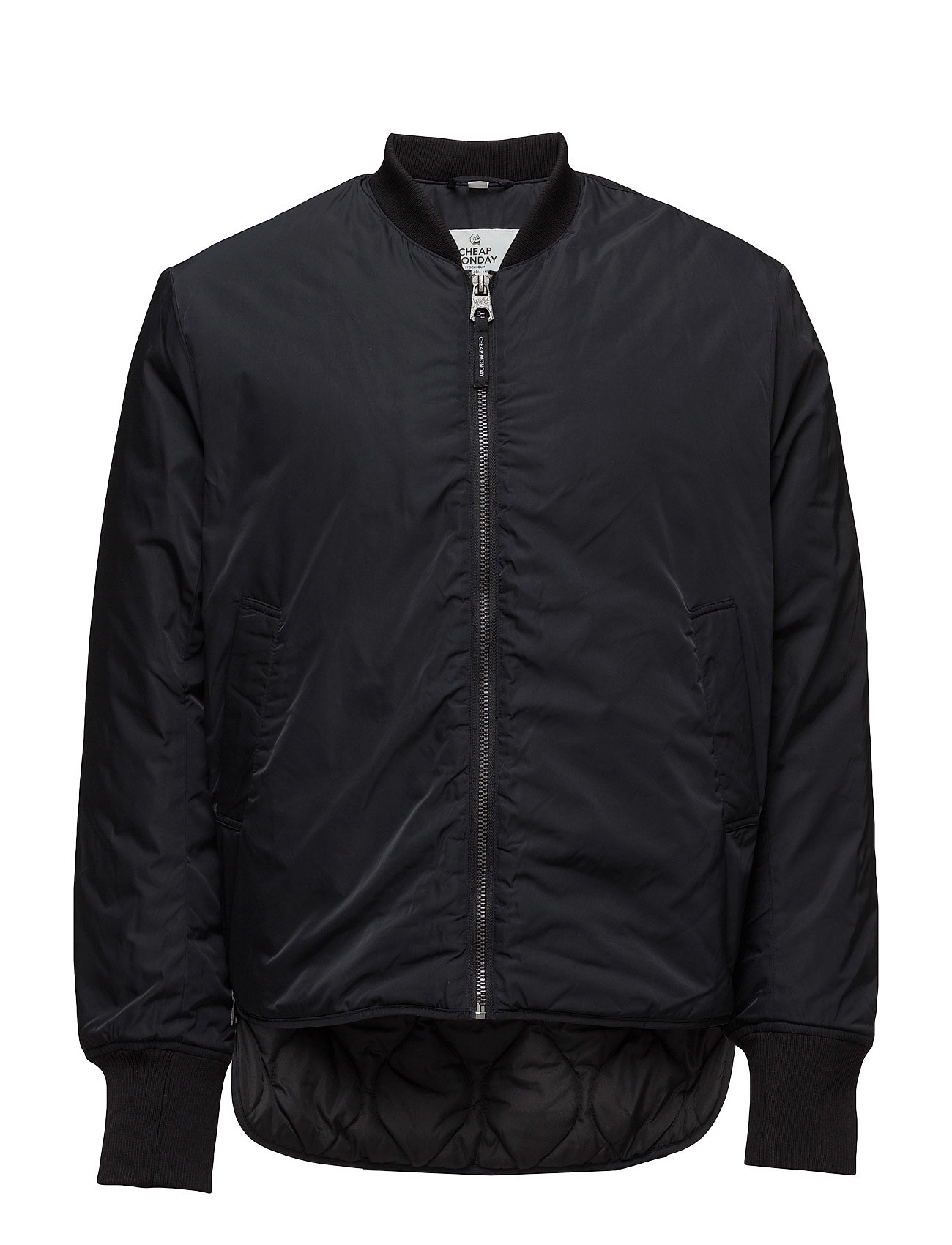 Cheap Monday Villain bomber