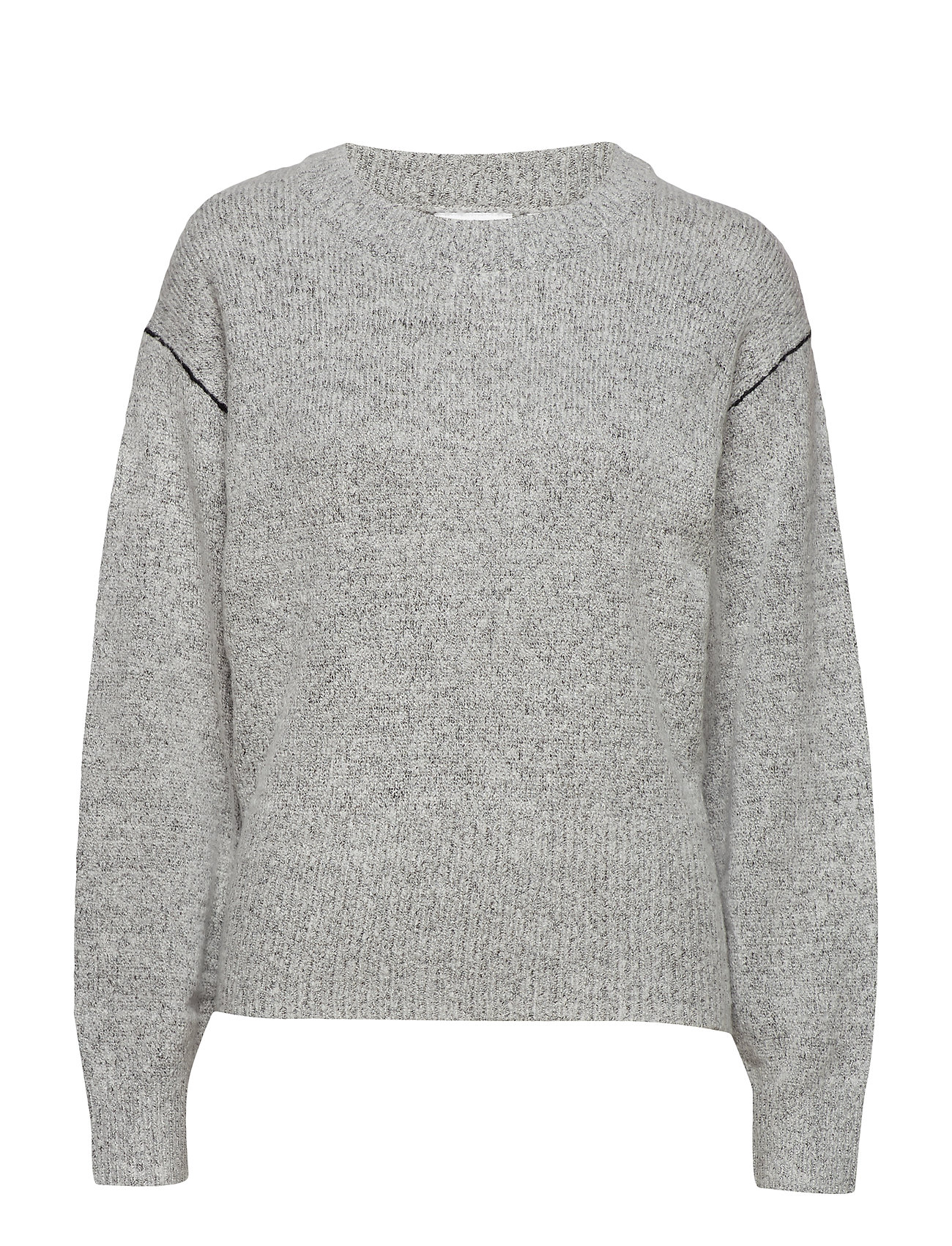 Cheap Monday Burn knit - GREY