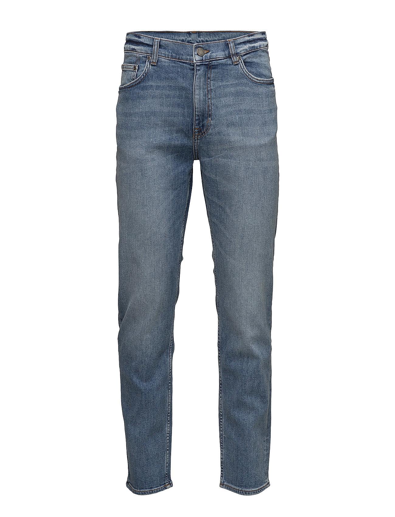 Cheap Monday Audiac Bail blå Jeans