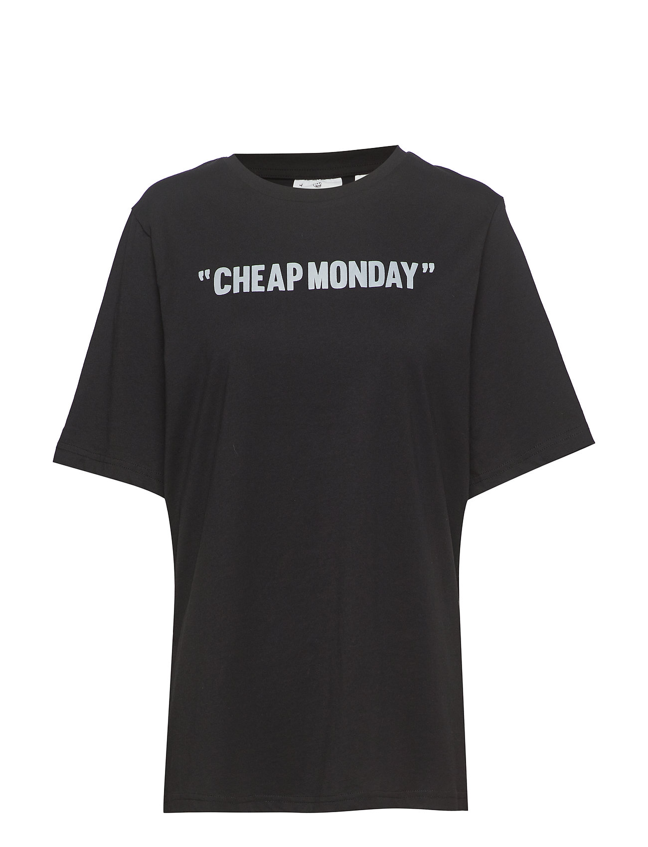 Cheap Monday Perfect tee Cheap review