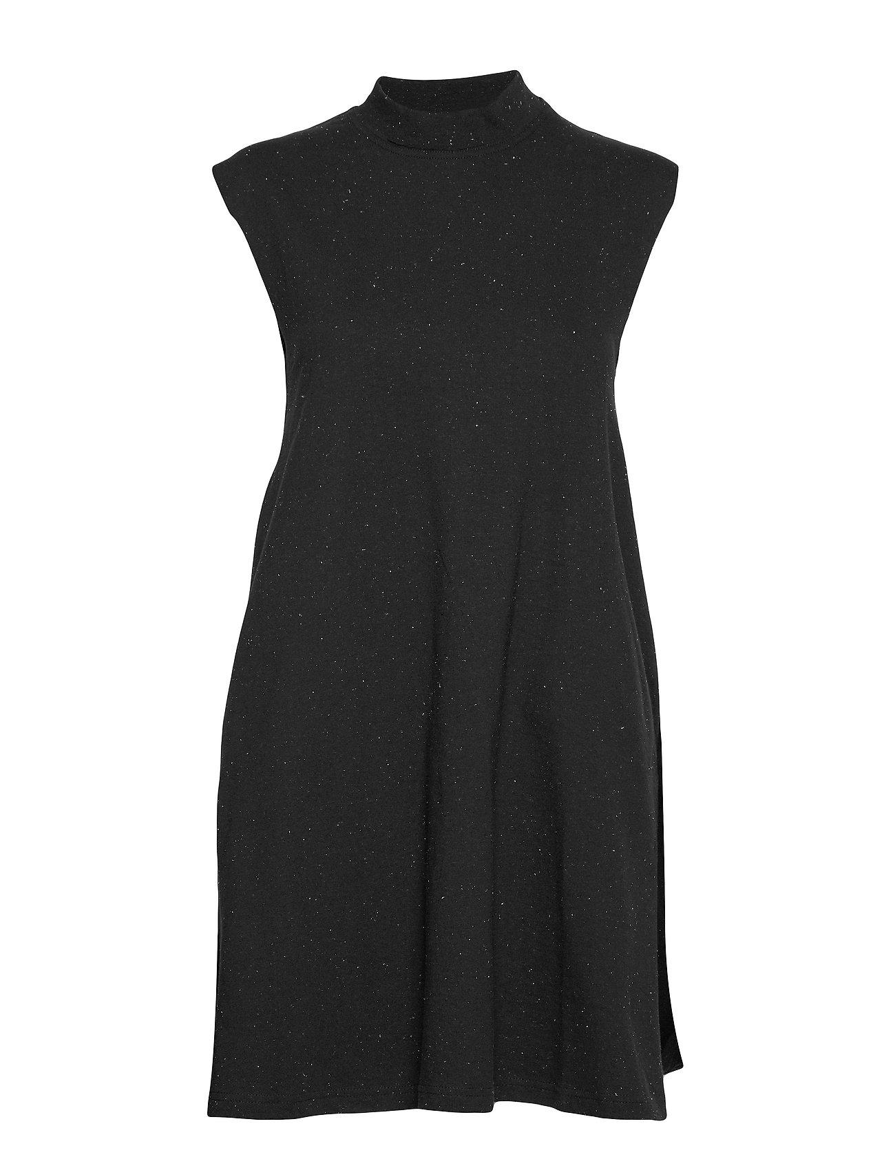 Cheap Monday Mystic tank dress