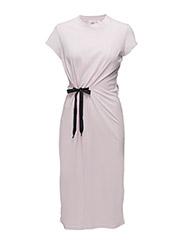 Else dress - Pale pink