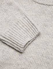 Device knit