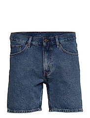Sonic Shorts Norm Core - BLUE