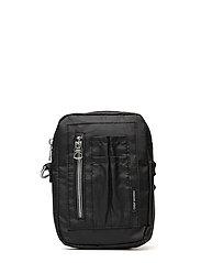 Patrol bag - BLACK
