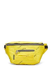 BB bag Web logo - SOLARYLW