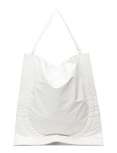 Wish bag - WHITE