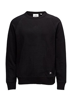 Rules sweat - BLACK