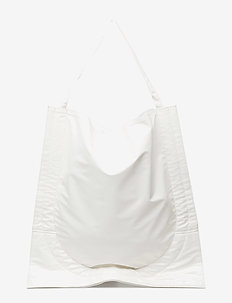 Wish bag - WHITE