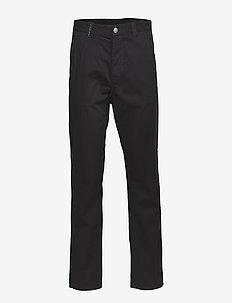 Neo trousers Black - BLACK