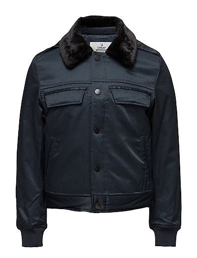 Freeze bomber - NAVY