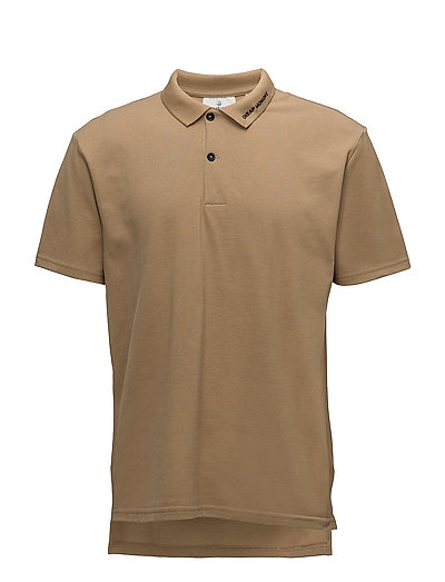 Set polo Mini cheap - Beige