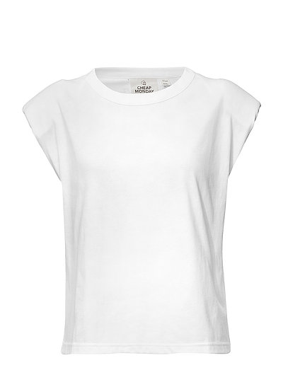 Power top Syntax logo - WHITE