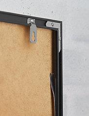 ChiCura - Alu Frame 30x40cm - Acrylic - billedrammer - black - 3