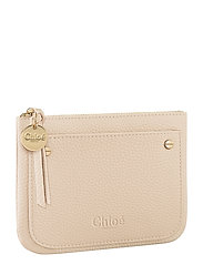 GWP MULT SMALL POUCH