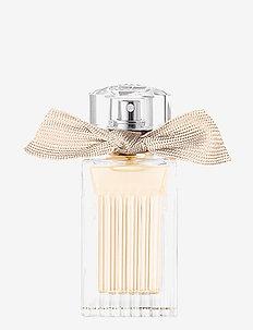 SIGNATURE EAU DE PARFUM - parfyme - no color