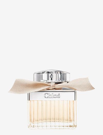SIGNATURE EAU DE PARFUM - parfume - no color