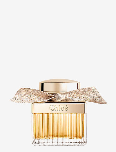 SIGNATURE ABSOLU EAU DE PARFUM - parfume - no color