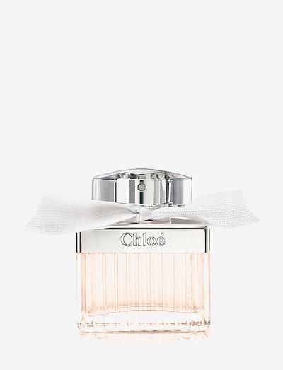 EAU DE TOILETTE EAU DE TOILETTE - parfume - no color