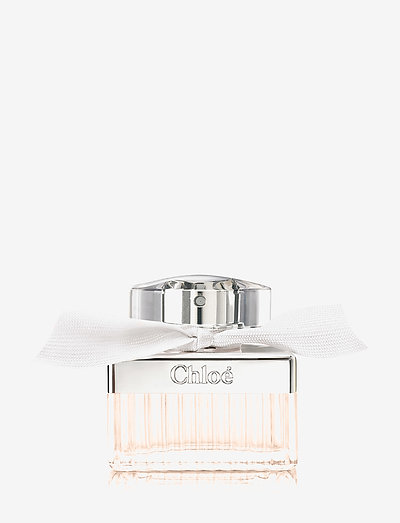 SIGNATURE EDT EAU DE TOILETTE - NO COLOR