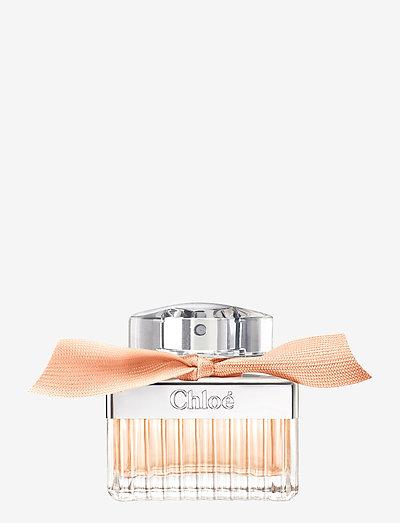 ROSE TANGERINE EAU DE TOILETTE - parfume - no color