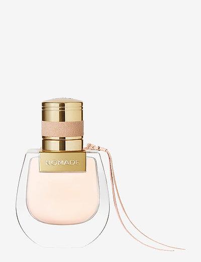 NOMADE EAU DE PARFUME - parfume - no color