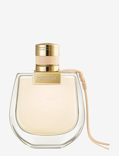 NOMADE EAU DE TOILETTE - NO COLOR