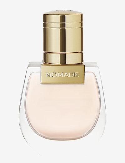 NOMADE EAU DE PARFUM - parfume - no color
