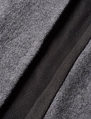 Christina Rohde - Jacket No. 508 - ull-klær - light grey - 5