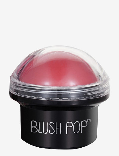 Ciaté Blush Pop Creme Blush - TANTALIZE